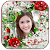 Flowers Photo Frame file APK for Gaming PC/PS3/PS4 Smart TV