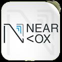 NFC NearVox icon