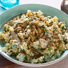 Texas Potato Salad