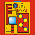 Mother Box icon