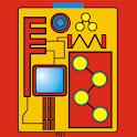Mother Box icon