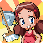 Maid Saga - Line Puzzle file APK Free for PC, smart TV Download