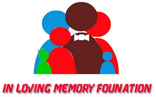 In Loving Memory Foundation
