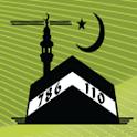 UK Shia Salaat Times Pro icon
