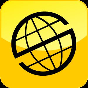 App Prosegur Mobile Apk For Windows Phone Android Games