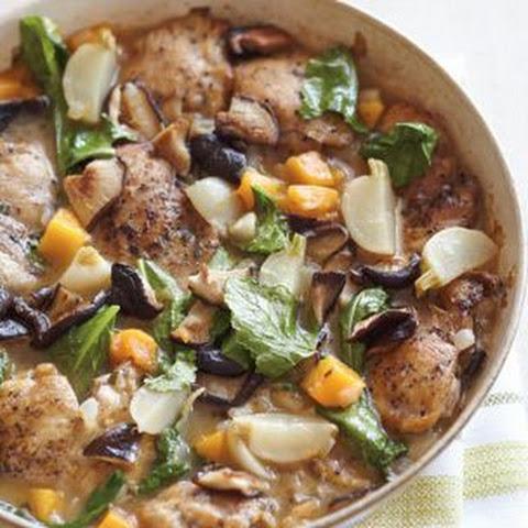 Squash Turnip Recipes | Yummly