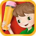 Game Words for Kids - Reading Game! APK for Windows Phone