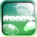 Freeesh