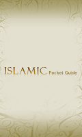Screenshot of IPG - Islamic Pocket Guide