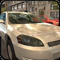 Game Car Simulator Street Traffic APK for Kindle
