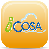 Download iCOSA hack