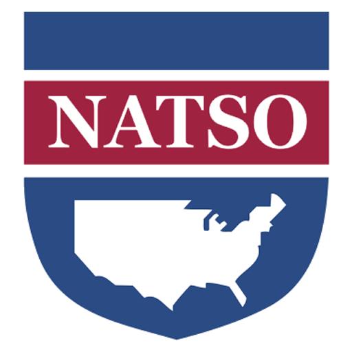 NATSO 商業 LOGO-阿達玩APP