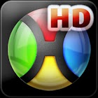 Colorix HD icon