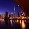 Burj Khalifa copy.jpg