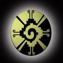 Mayan Clock icon