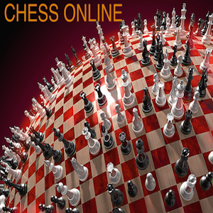 Chess Online Hacks and cheats