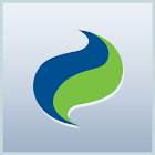 My SSE Airtricity icon