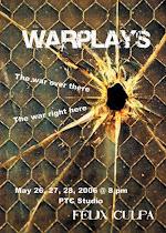WarPlays
