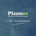 Plannee ®Online StudentPlanner icon