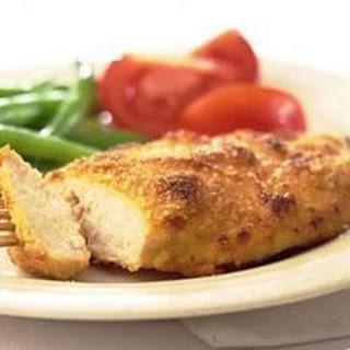 Dijon Chicken Evaporated Milk Recipes