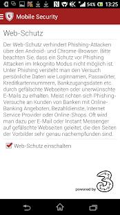 App G Data – Mobile Security version 2015 APK