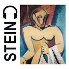 Stein, l'audioguide icon