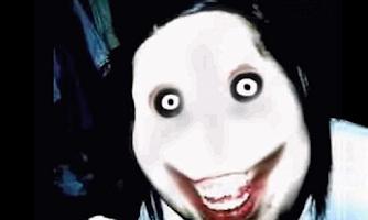 Screenshot of Scary Prank Game