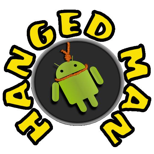Hanged Man - Hangman Free