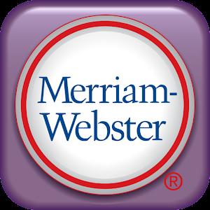 Download Merriam-Webster's Medical APK