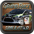Game Grand Race Simulator 3D apk for kindle fire