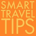 TravelTipsTo EuropeanCountries