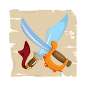 Sword Maker icon