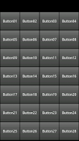 Screenshot of Custom Soundboard