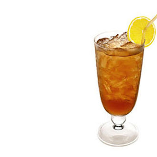 Long Island Iced Tea Without Triple Sec Recipes