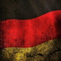 EURO Germany Live Wallpaper icon