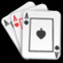 PokerRules icon