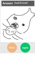 Screenshot of Theme Sketch