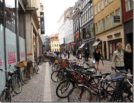 Copenhaga-biciclete 06