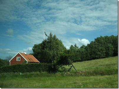 Casa_Suedia-drapel