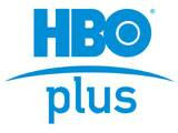 - Logo Hbo Plus.jpg
