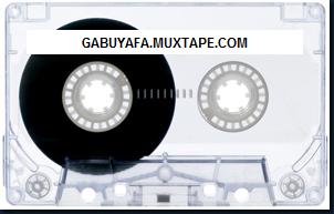 Muxtape - GabuYafa