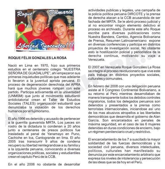 roque_gonzales2