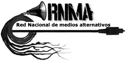 logo_REDMA