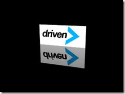driven2