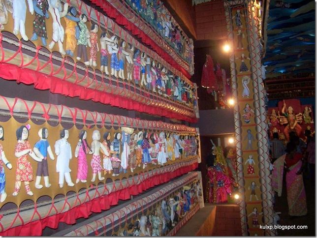 Durga Puja 08 Pandel (18)