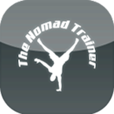 The Nomad Trainer