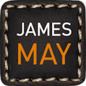 James May's Science Stories icon
