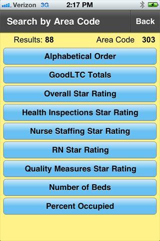 玩免費醫療APP|下載SNF Finder app不用錢|硬是要APP