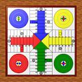 APK Game Parchís4A for iOS