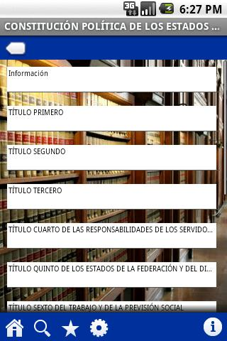 Constitution of Mexico